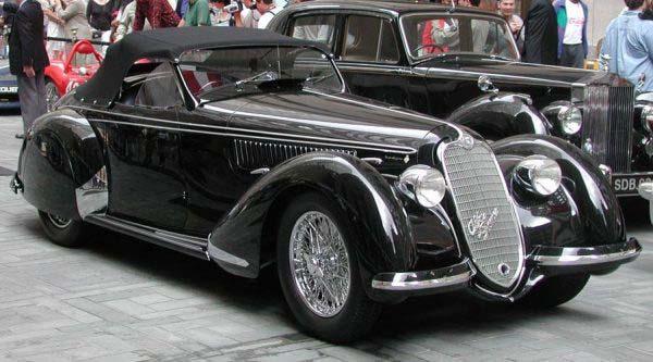 1939-alfa-romeo-8c-2900b-touring-spyder