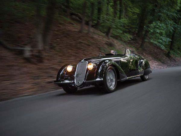 1939-alfa-romeo-8c-2900b-lungo-touring-spider-1