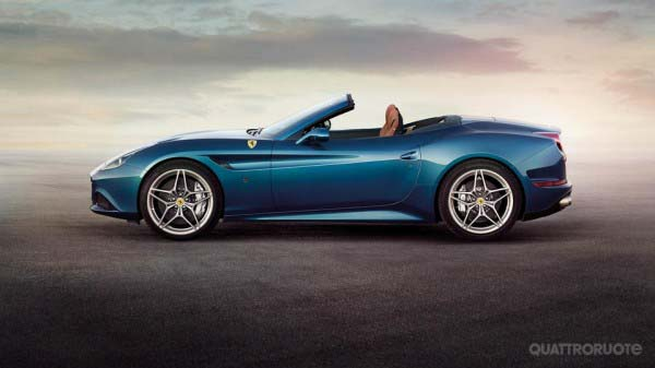 2014-ferrari-california-t-100