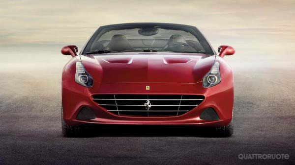 2014-ferrari-california-t-101
