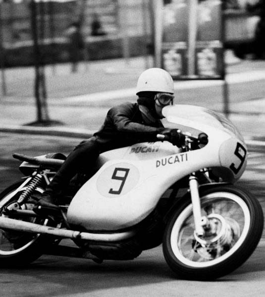 500gp_1971