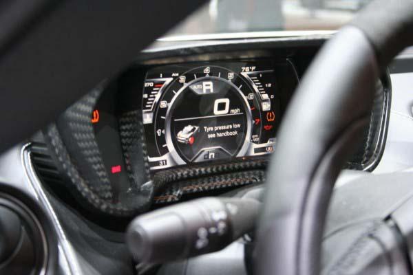 Alfa-Romeo-4C-20 - Copy