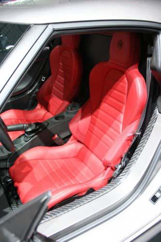 Alfa-Romeo-4C-in2