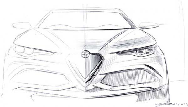 autodesign4