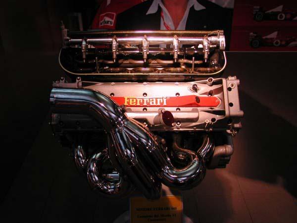 Ferrari 048