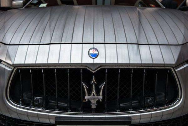 maserati-ghibli-by-garage-italia-customs-9