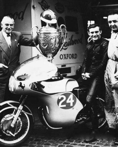 mike-hailwood