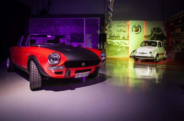officine-abarth-classiche-1