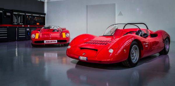 officine-abarth-classiche-4