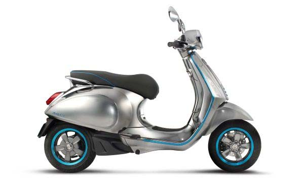 vespa-elettrica-electric-scooter-frontpage