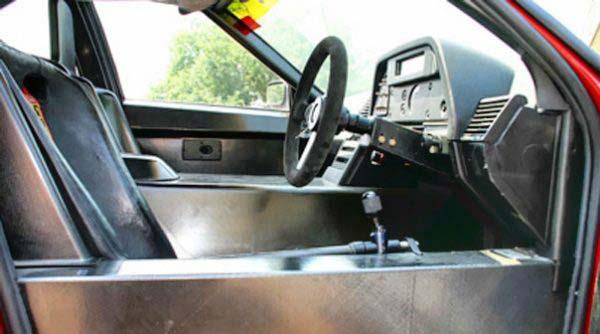alfa-romeo-164-pro-car-pedal2themetal-wordpress-com_08