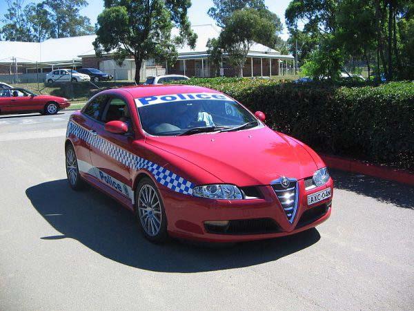 australia_police_1