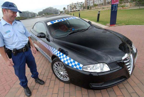 australia_police_2