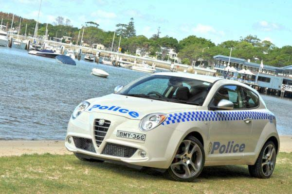 australia_police_site