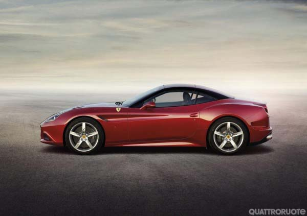 big_2014-ferrari-california-t-04