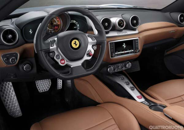big_2014-ferrari-california-t-05