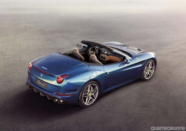 ferrari-california-t-06