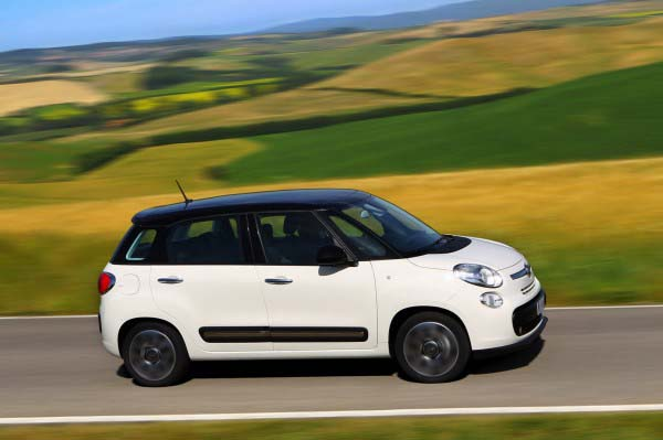 fiat-500l-european-order-books-open-deliveries-start-in-octoberphoto-gallery_7