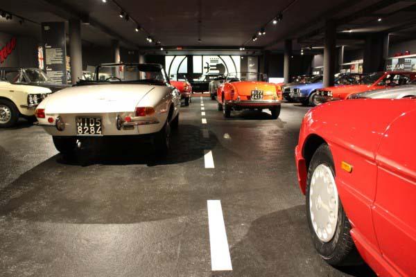 museo-alfa-romeo-flli-cozzi-2