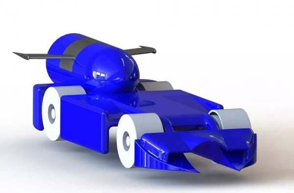 sapphire car3